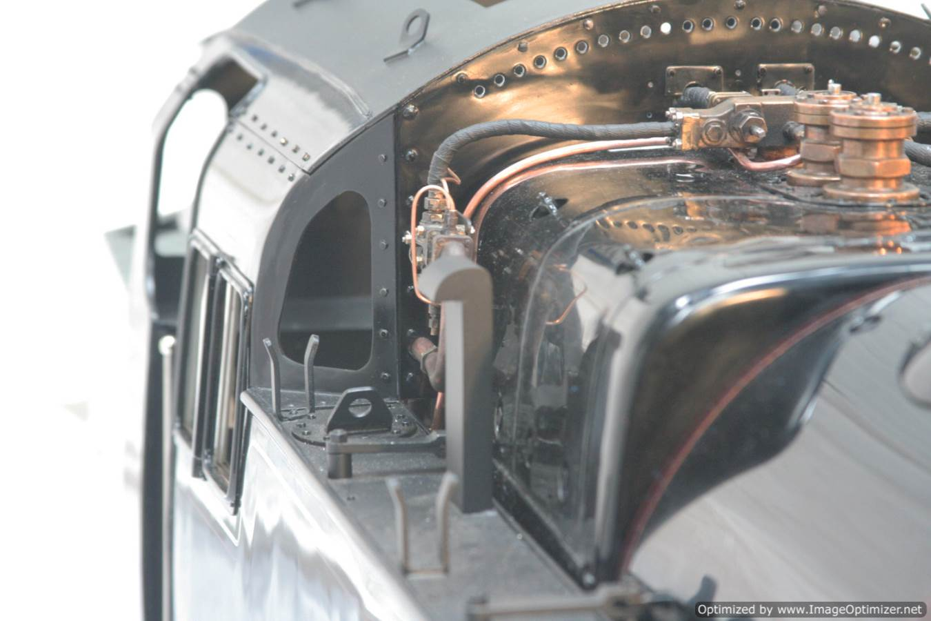 test br-standard-class-4-tank-live-steam-model-steam-workshop-rebuild-08-optimized