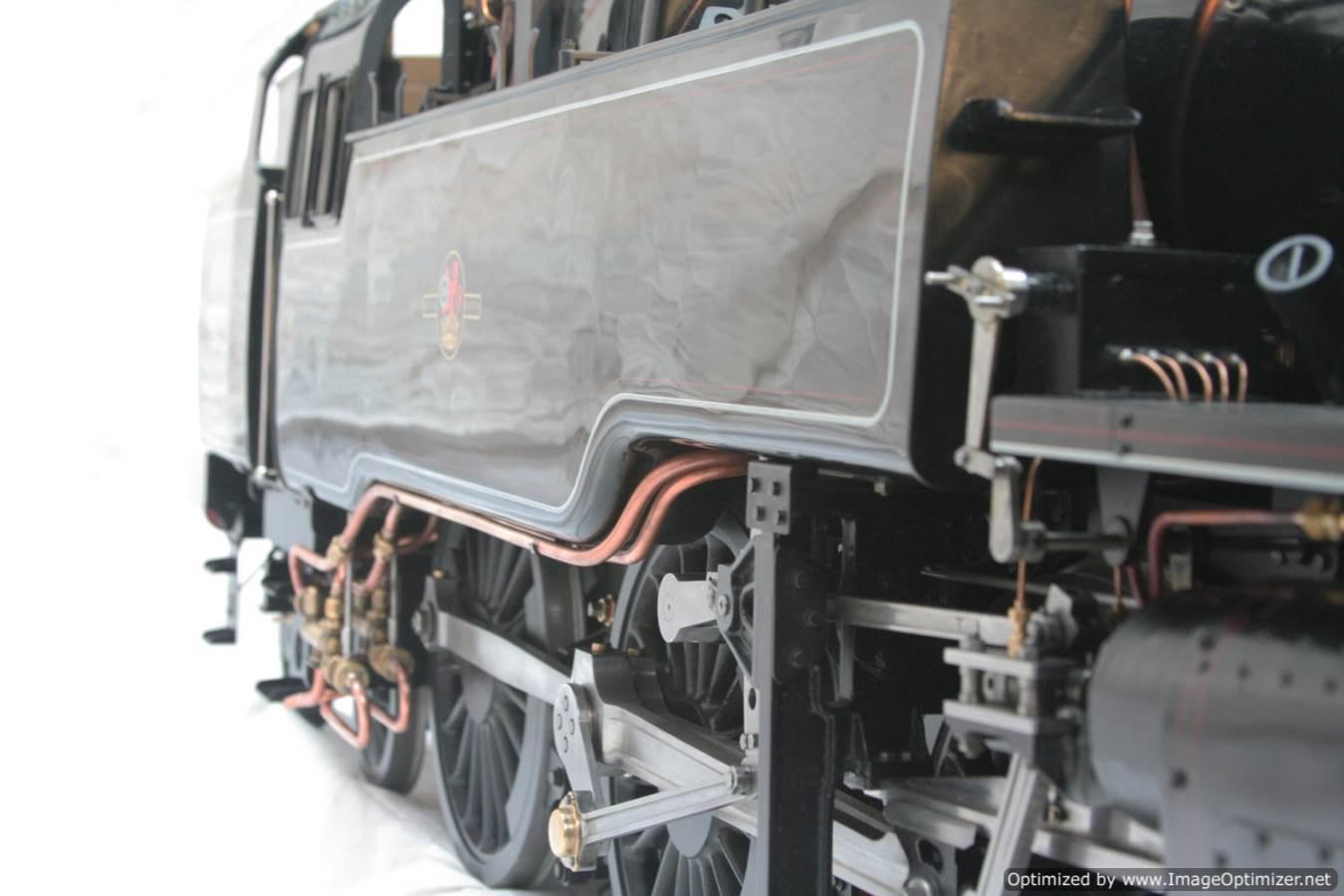 test br-standard-class-4-tank-live-steam-model-steam-workshop-rebuild-16-optimized