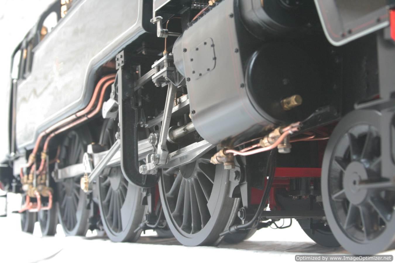 test br-standard-class-4-tank-live-steam-model-steam-workshop-rebuild-20-optimized
