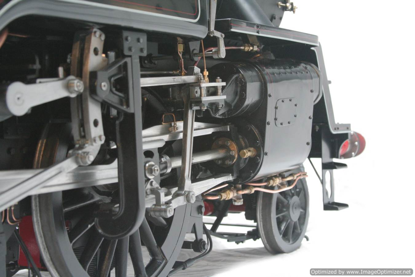 test br-standard-class-4-tank-live-steam-model-steam-workshop-rebuild-31-optimized