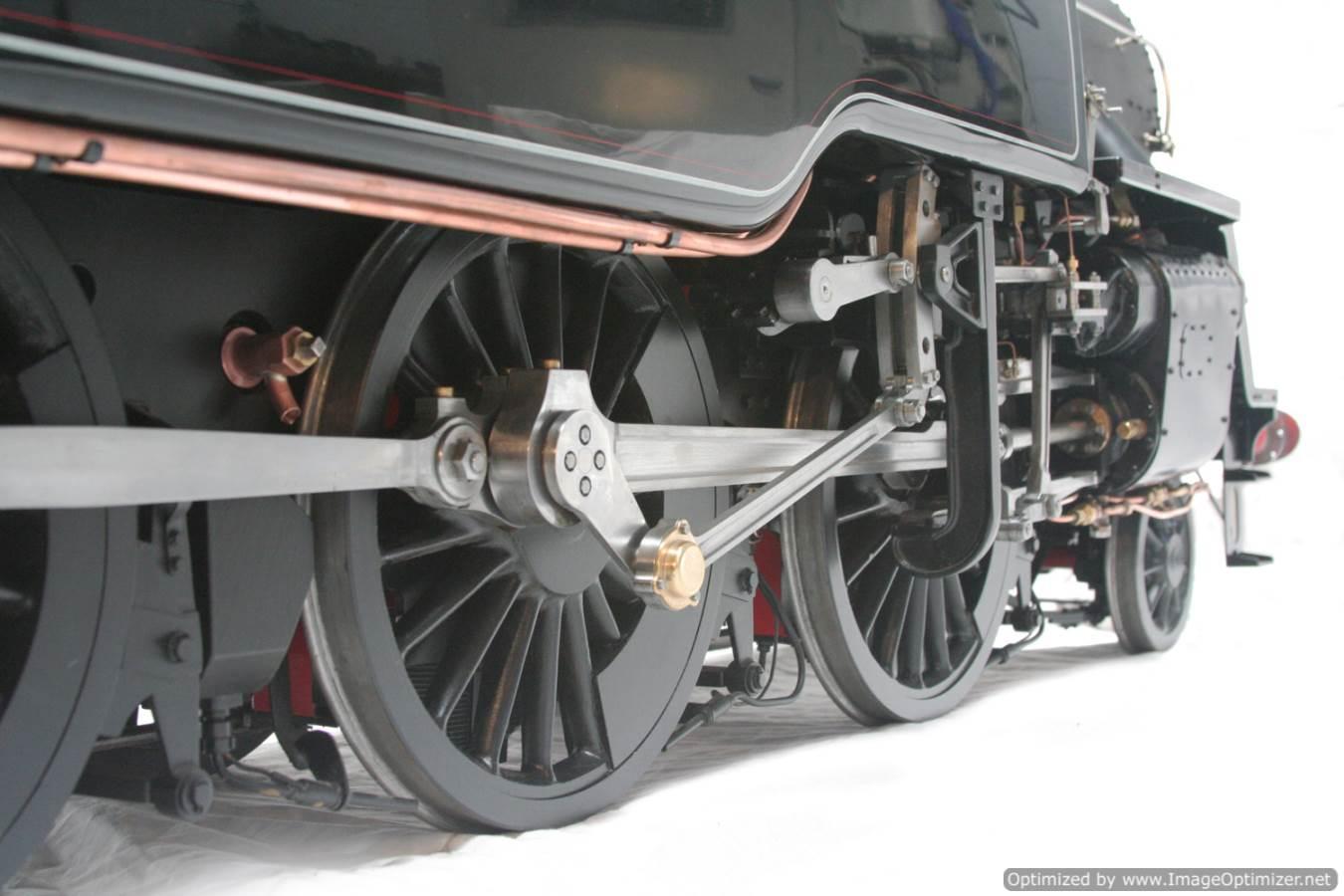 test br-standard-class-4-tank-live-steam-model-steam-workshop-rebuild-32-optimized