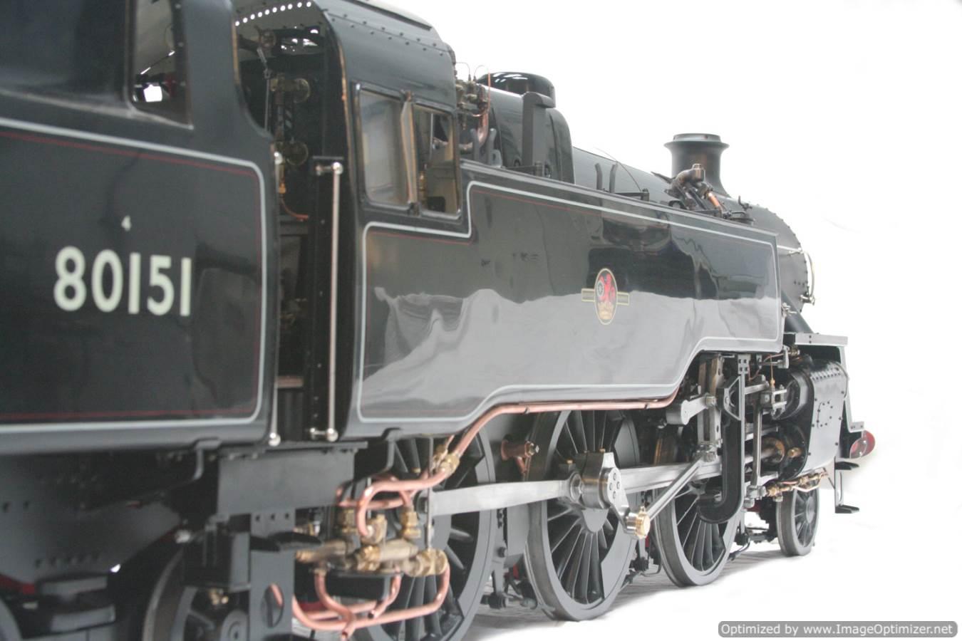 test br-standard-class-4-tank-live-steam-model-steam-workshop-rebuild-34-optimized