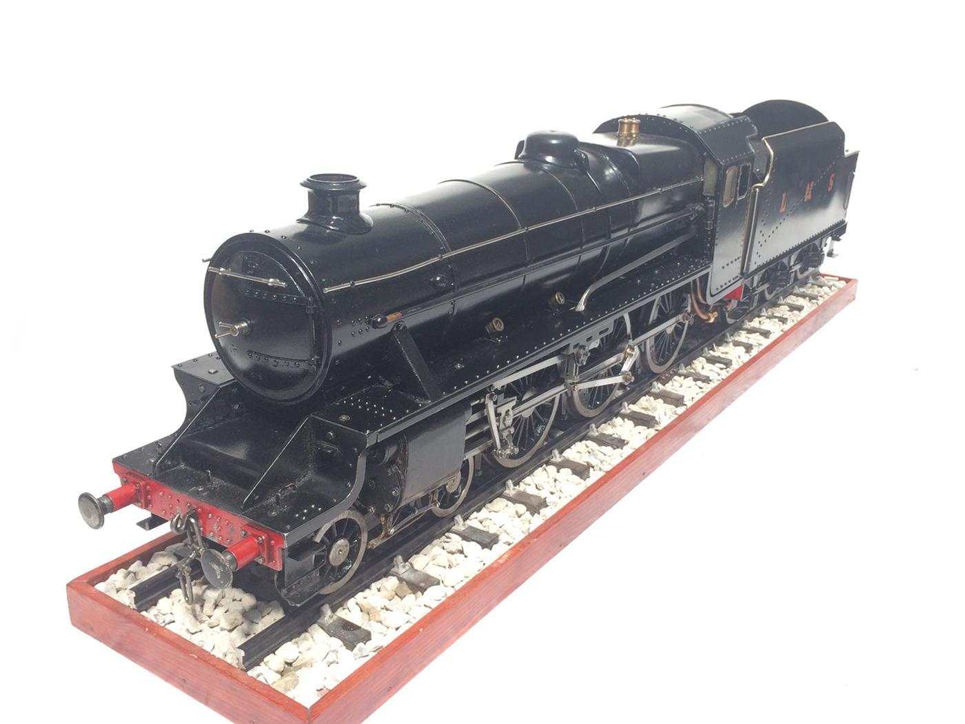 Steam Workshop   3 1/2″ Black 5