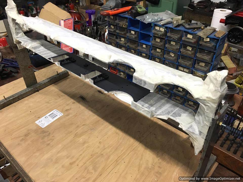 test 3 half inch gauge LMS Jubilee rebuild frames masked for red-Optimized