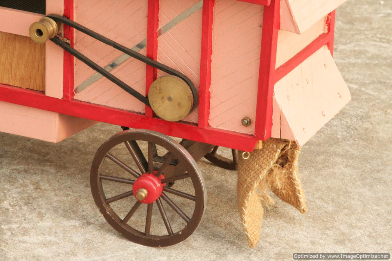 test 1-inch-scale-ransommes-threshing-machine-for-sale-05-optimized