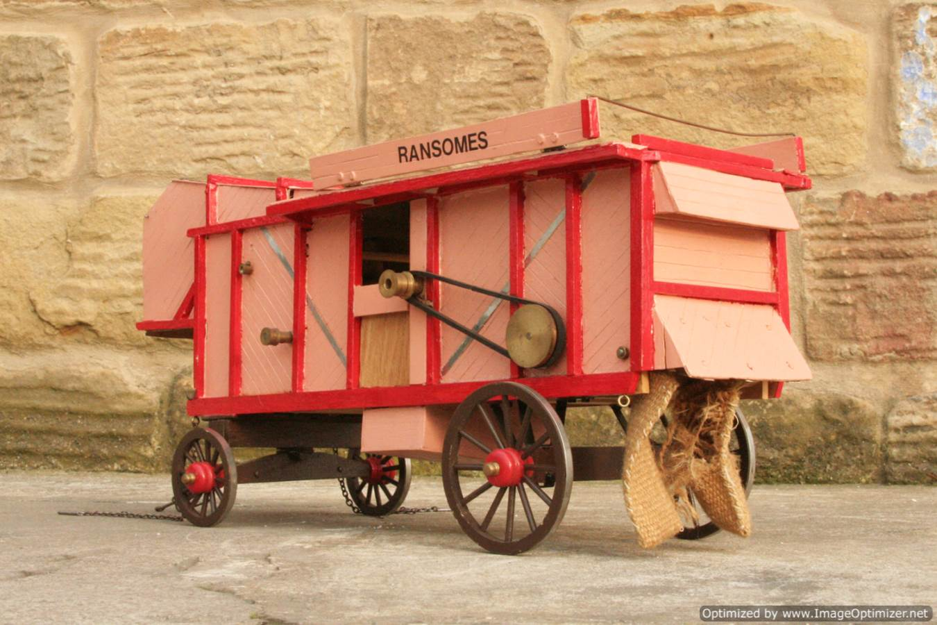 test 1-inch-scale-ransommes-threshing-machine-for-sale-08-optimized