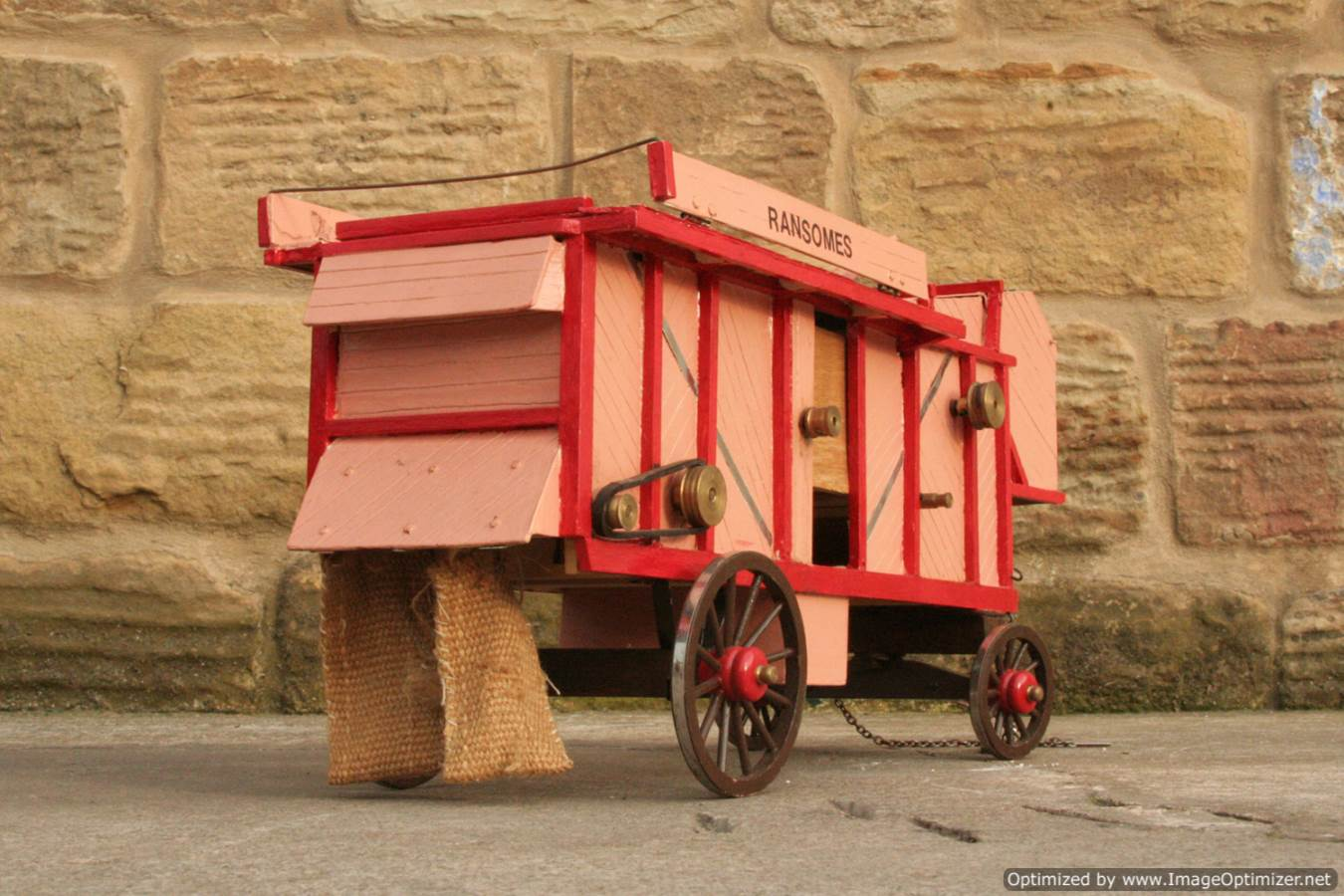 test 1-inch-scale-ransommes-threshing-machine-for-sale-09-optimized