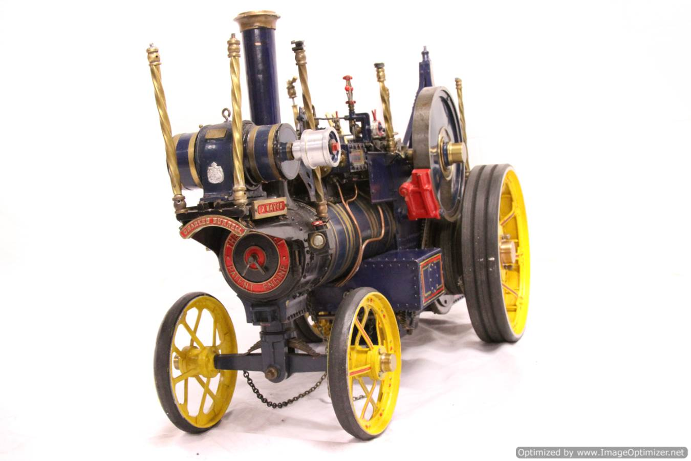 test 1-5-inch-burrell-showmans-engine-for-sale-13-optimized