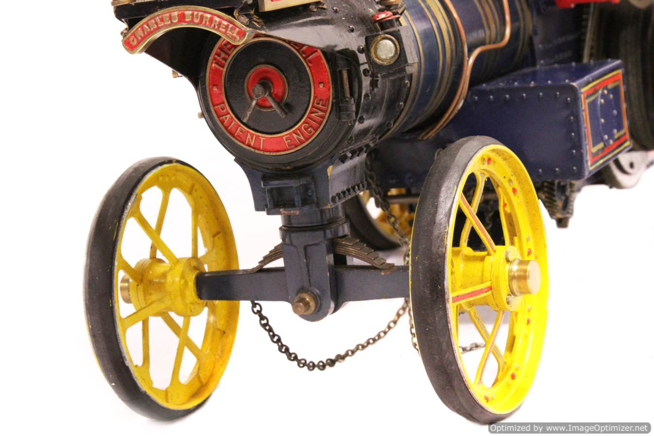 test 1-5-inch-burrell-showmans-engine-for-sale-15-optimized