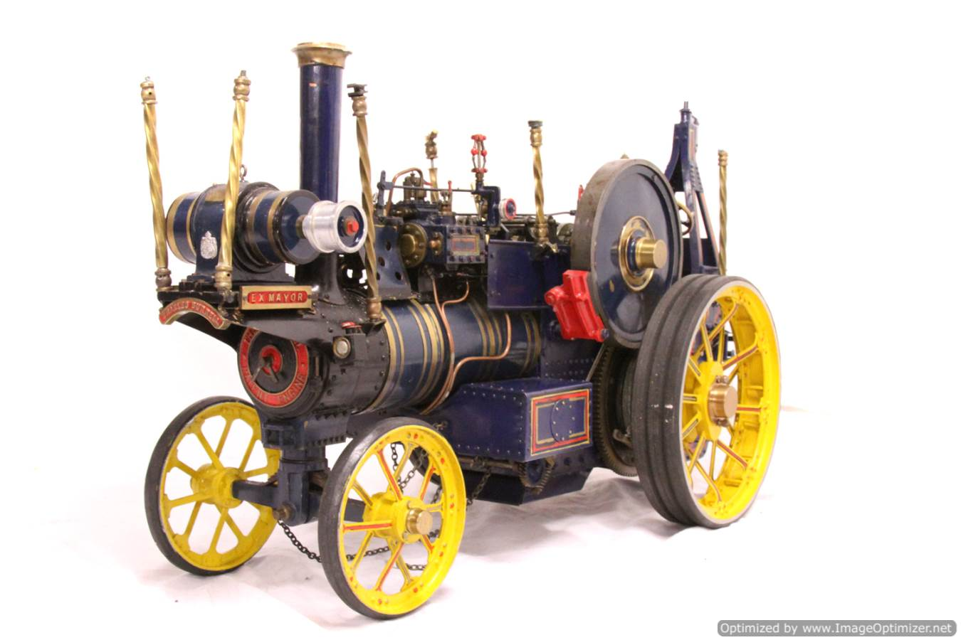 test 1-5-inch-burrell-showmans-engine-for-sale-16-optimized