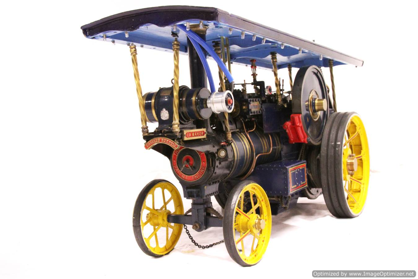 test 1-5-inch-burrell-showmans-engine-for-sale-19-optimized