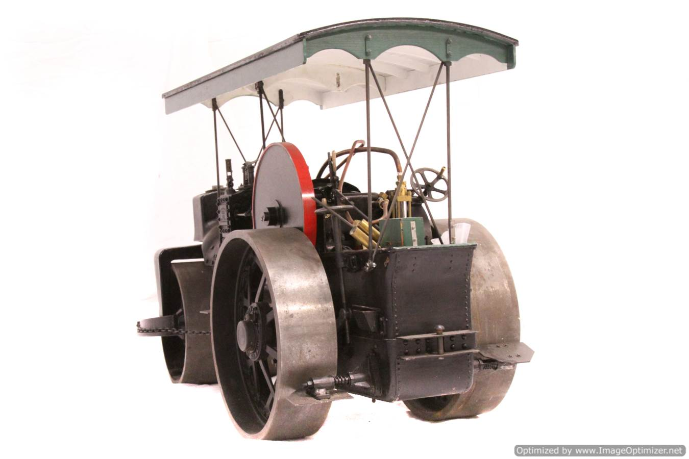 test 2-inch-burrell-roller-engine-for-sale-02
