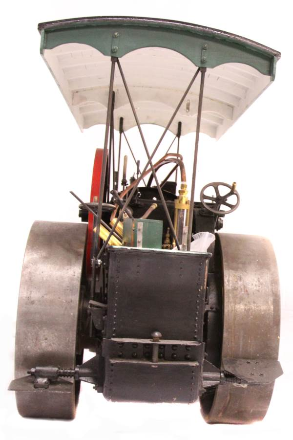 test 2-inch-burrell-roller-engine-for-sale-08