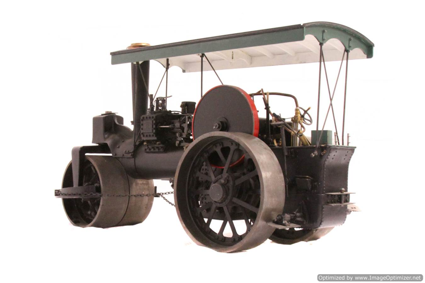 test 2-inch-burrell-roller-engine-for-sale-12