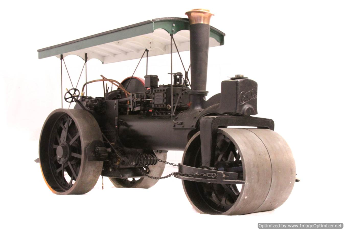 test 2-inch-burrell-roller-engine-for-sale-13