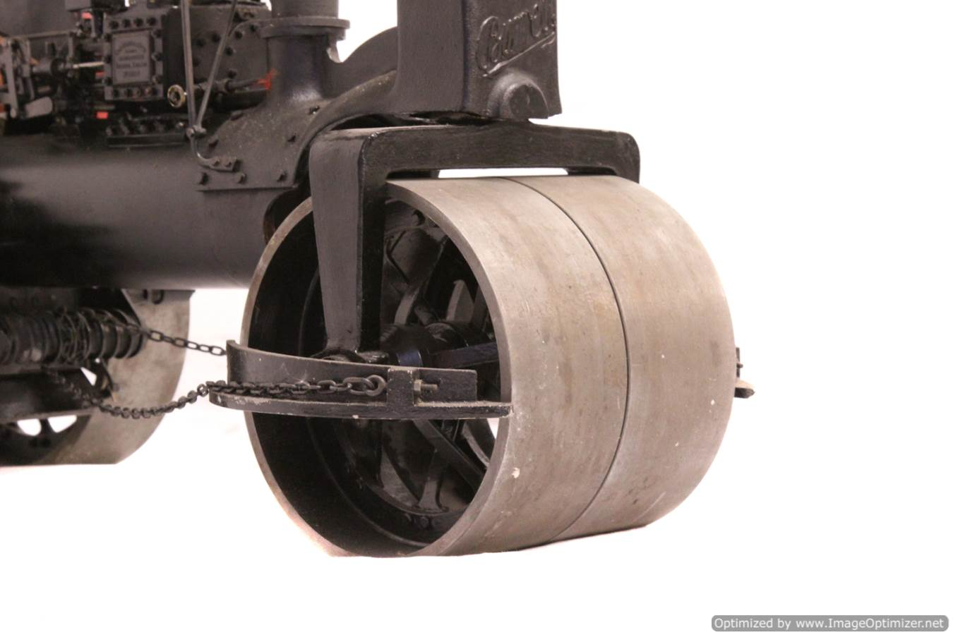 test 2-inch-burrell-roller-engine-for-sale-14