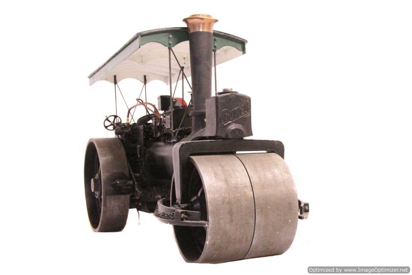 test 2-inch-burrell-roller-engine-for-sale-17