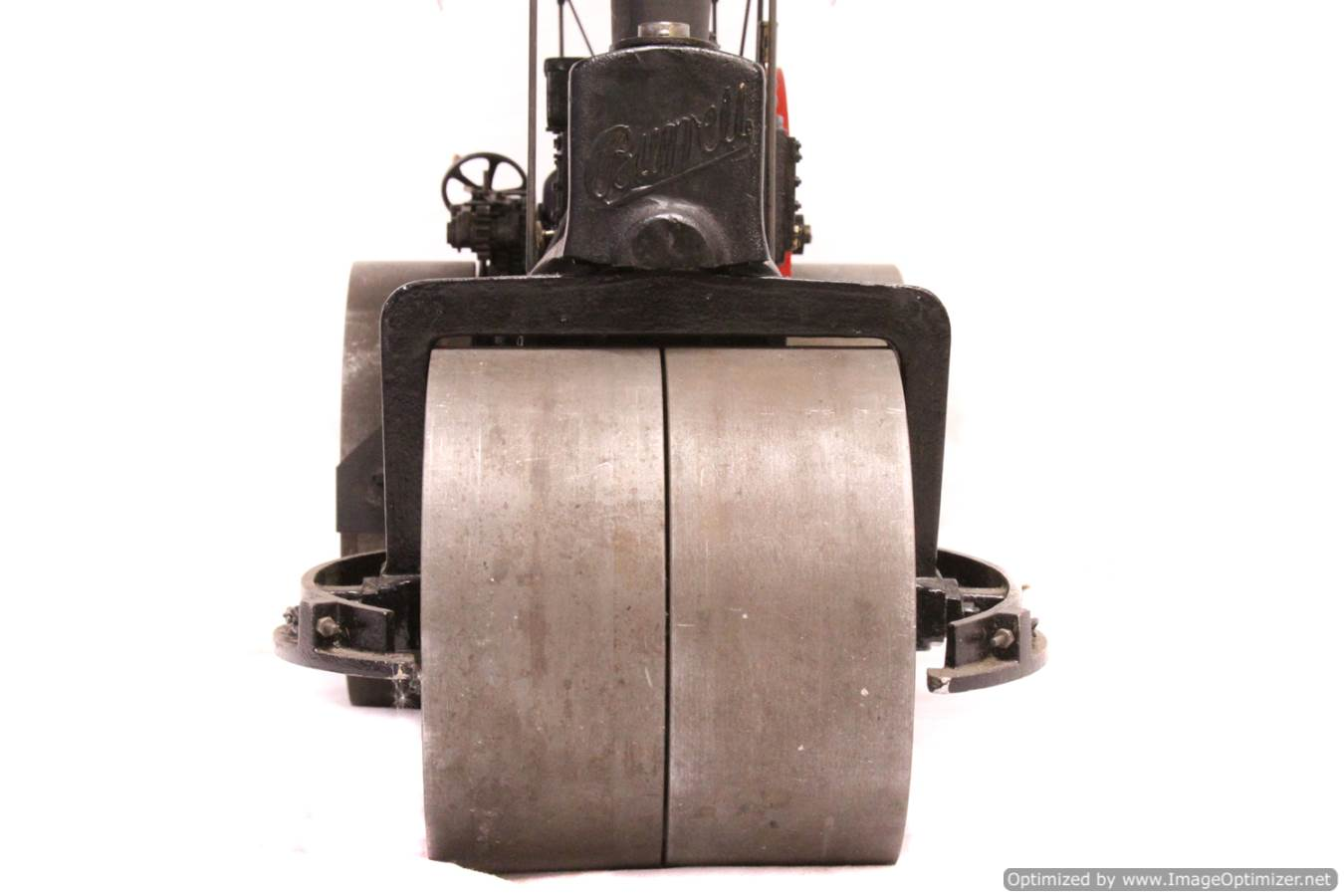 test 2-inch-burrell-roller-engine-for-sale-18