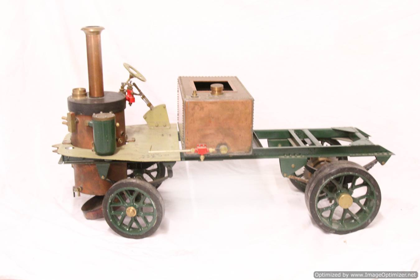 test 2-inch-scale-clayton-undertype-live-steam-model-for-sale-01-optimized
