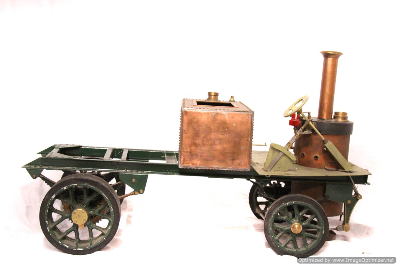 test 2-inch-scale-clayton-undertype-live-steam-model-for-sale-11-optimized