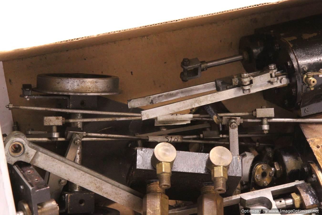 test 3-and-a-half-inch-princess-marina-locomotive-for-sale-12