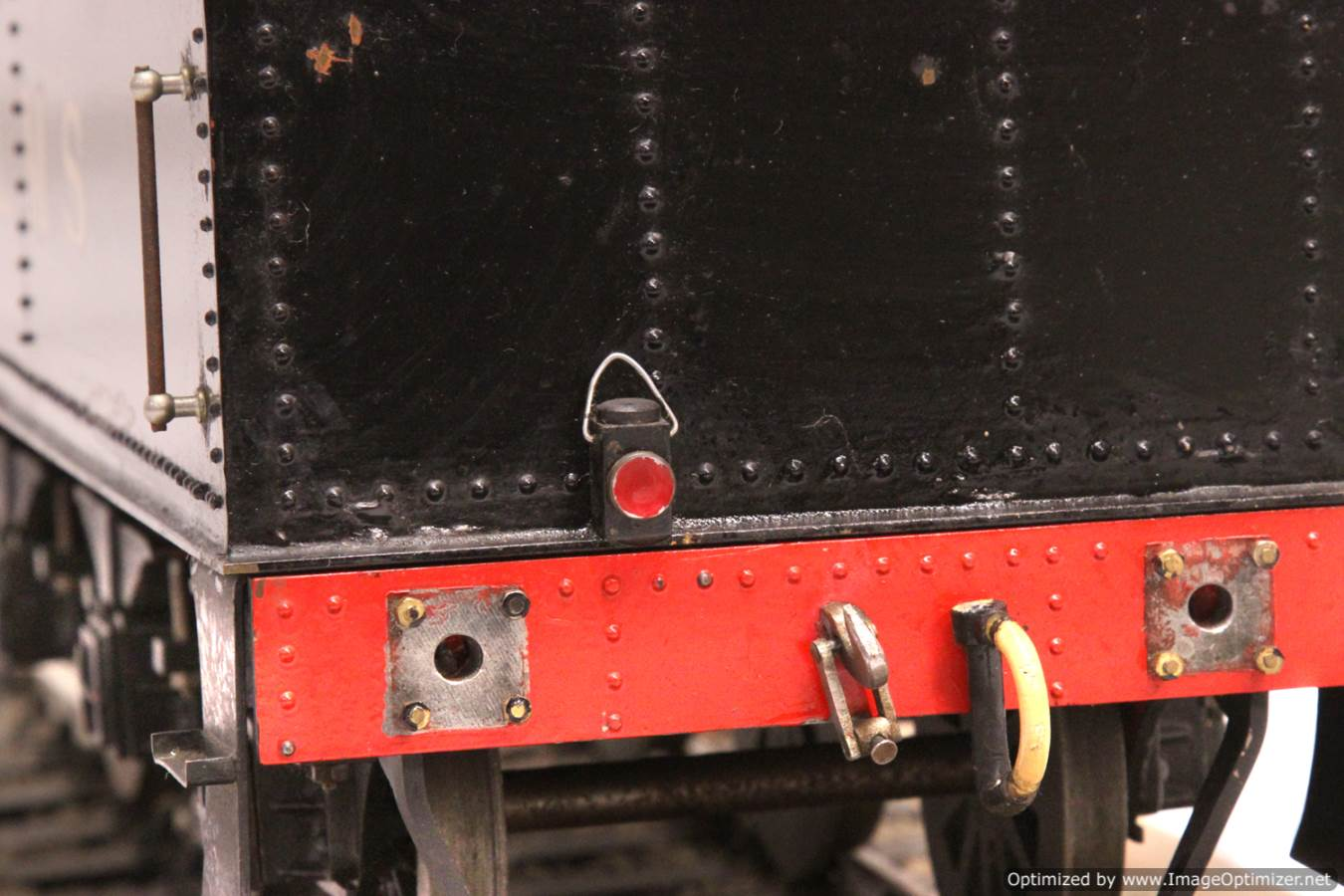 test 3-and-a-half-inch-princess-marina-locomotive-for-sale-13