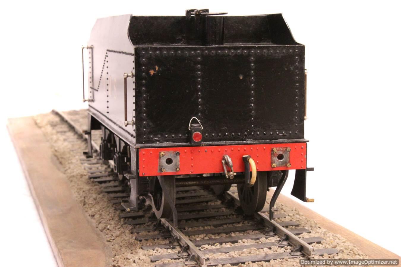 test 3-and-a-half-inch-princess-marina-locomotive-for-sale-14