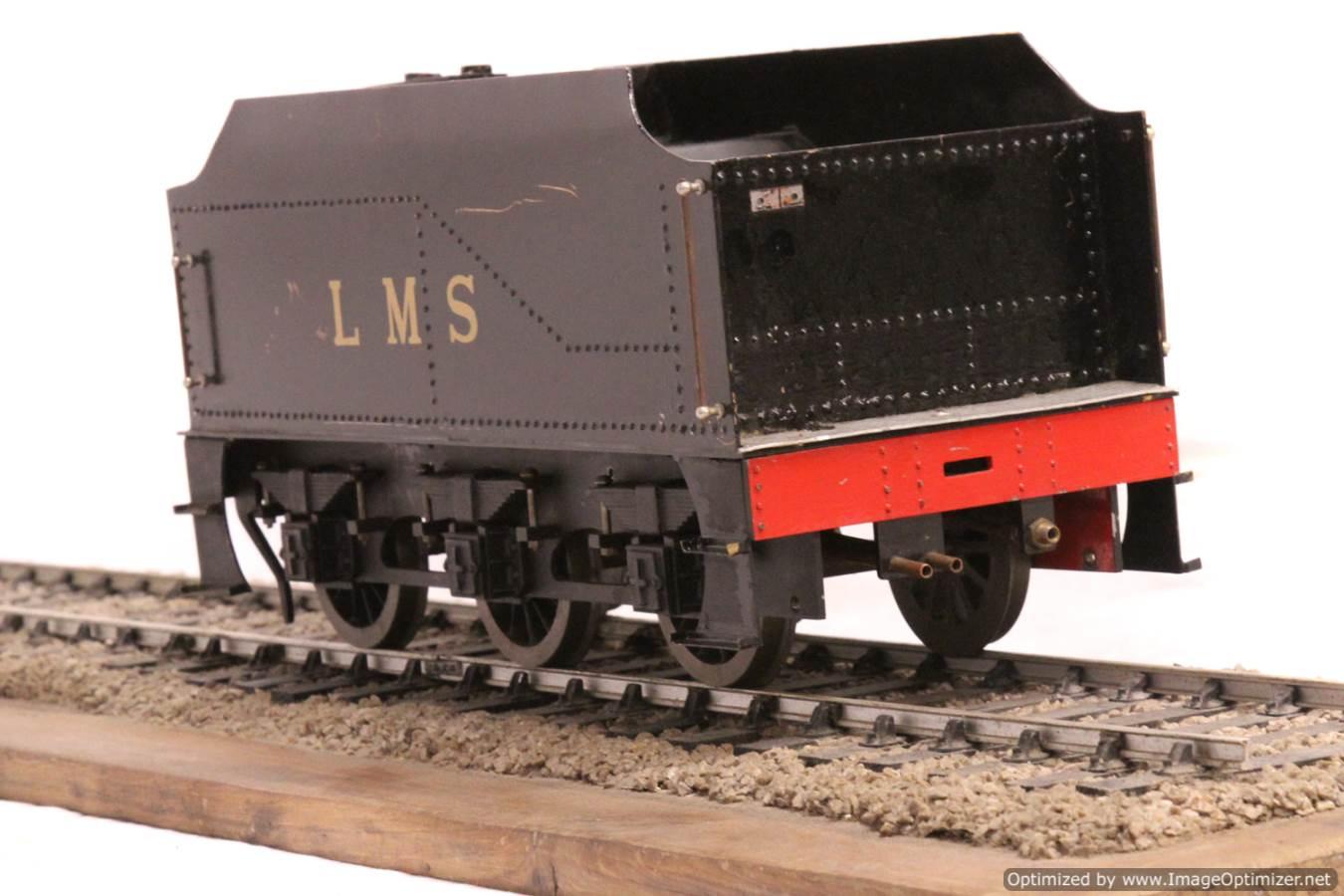 test 3-and-a-half-inch-princess-marina-locomotive-for-sale-17