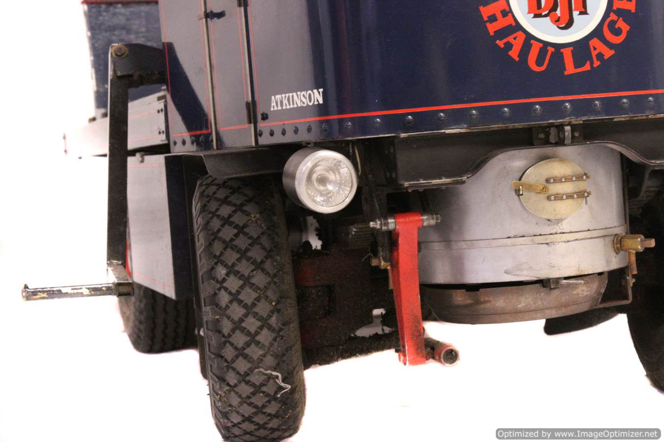 test 3-inch-atkinson-undertype-lorry-for-sale-03