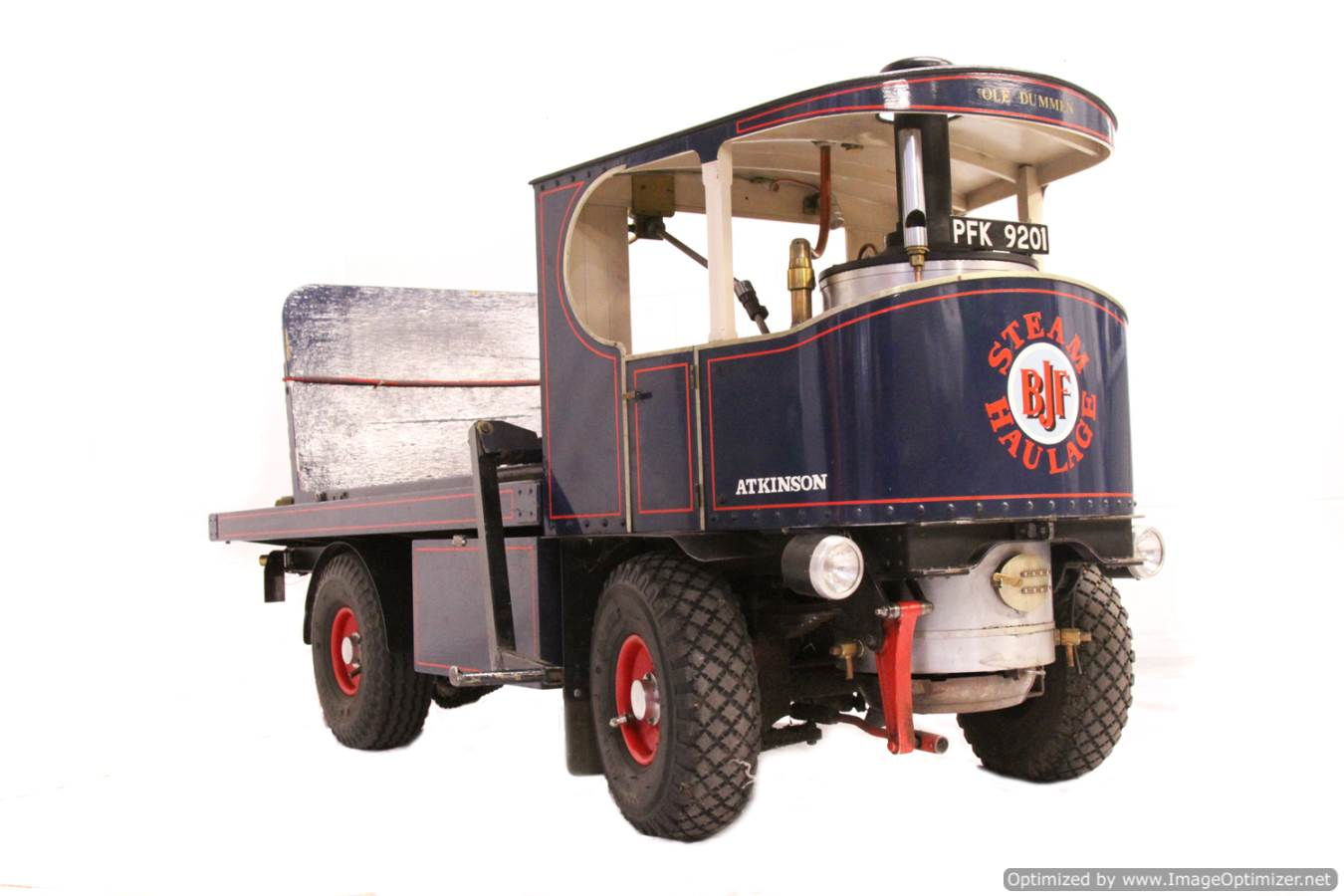 test 3-inch-atkinson-undertype-lorry-for-sale-05