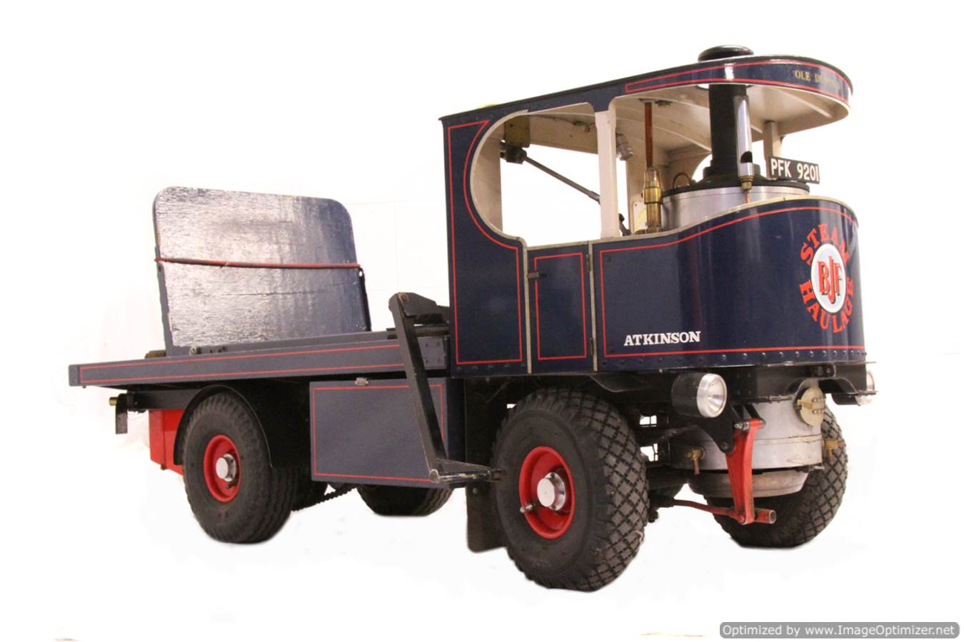 test 3-inch-atkinson-undertype-lorry-for-sale-06