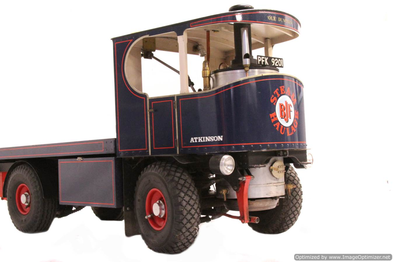 test 3-inch-atkinson-undertype-lorry-for-sale-08