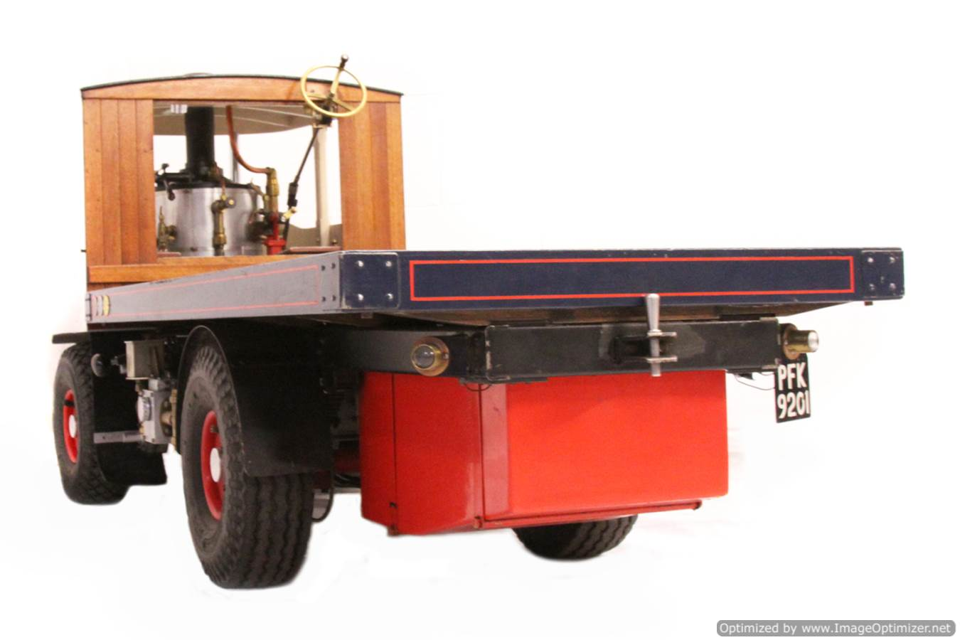 test 3-inch-atkinson-undertype-lorry-for-sale-09