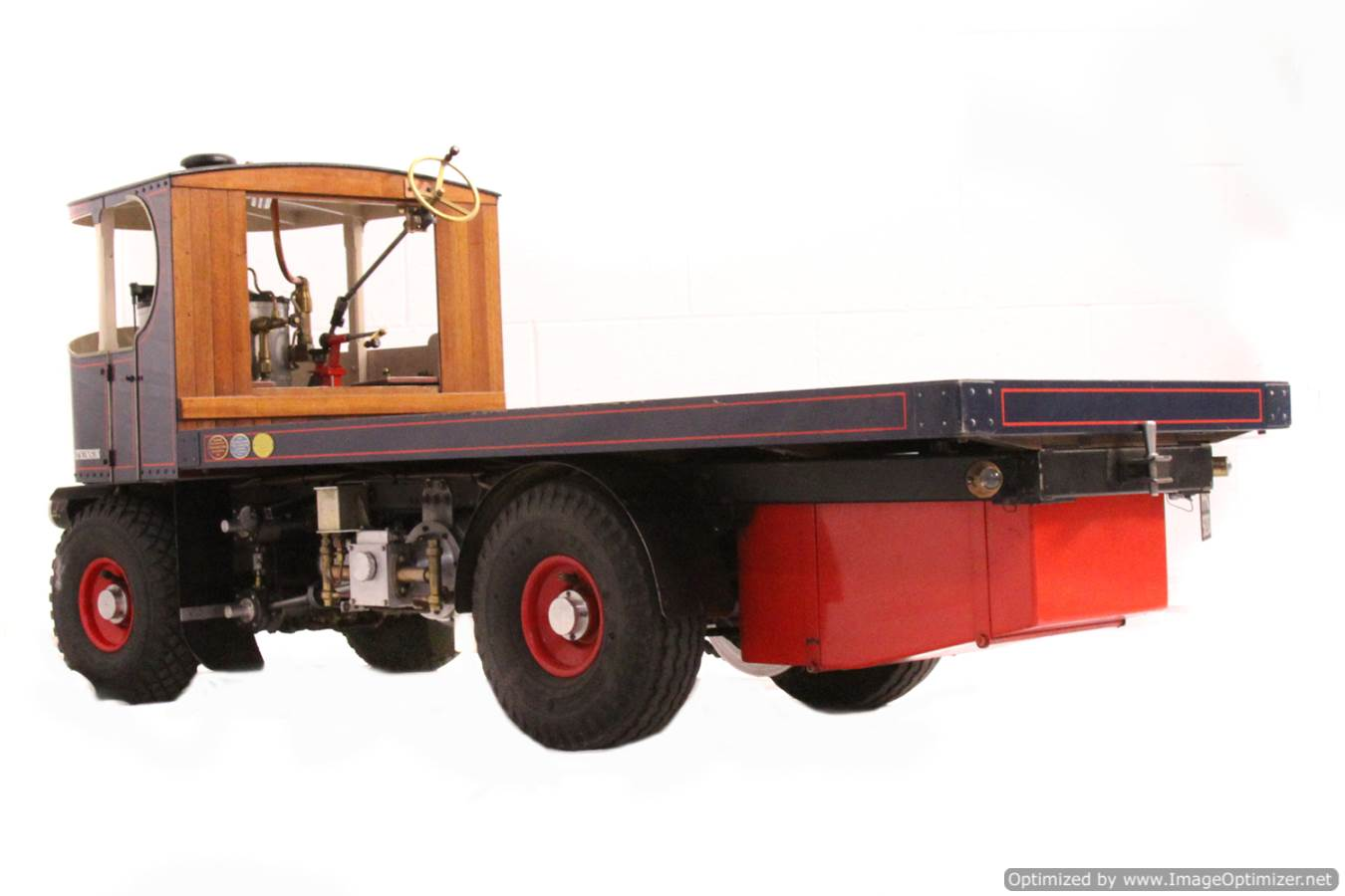 test 3-inch-atkinson-undertype-lorry-for-sale-10