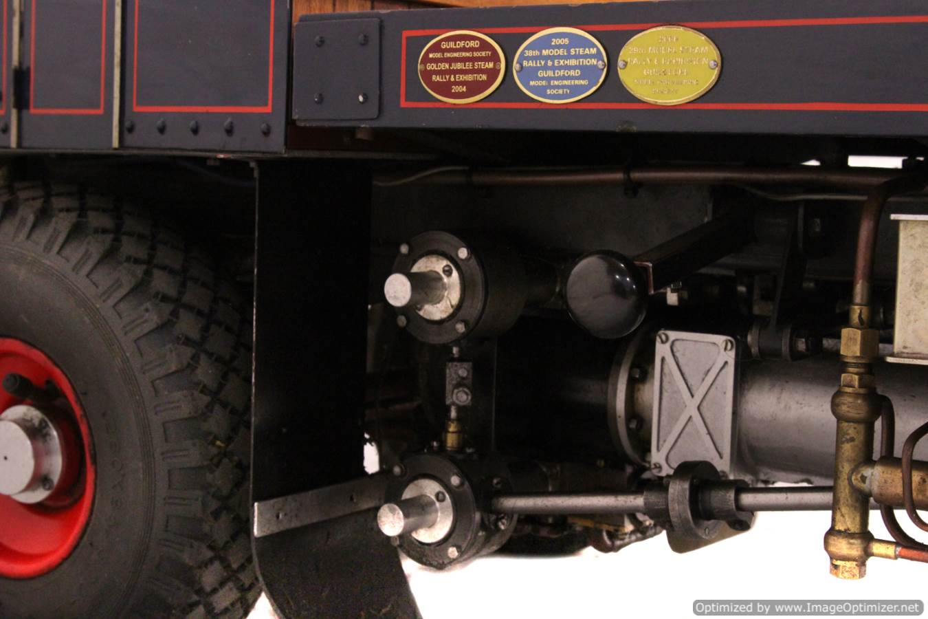 test 3-inch-atkinson-undertype-lorry-for-sale-14