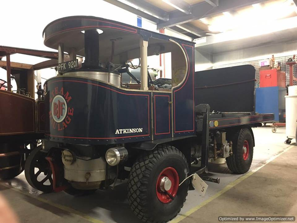 test 3-inch-scale-atkinson-steam-lorry-for-sale-01