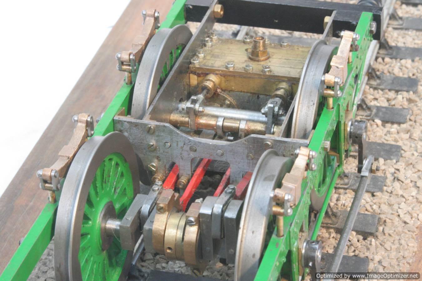 test 3-5-inch-gauge-lion-locomotive-chassis-for-sale-04-optimized