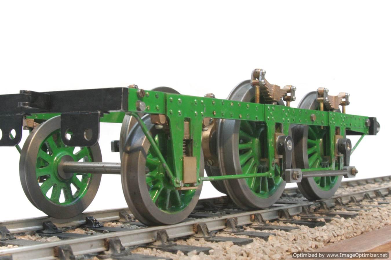 test 3-5-inch-gauge-lion-locomotive-chassis-for-sale-05-optimized