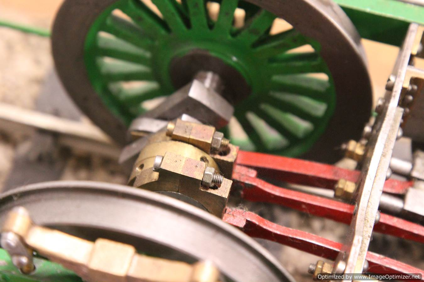 test 3-5-inch-gauge-lion-locomotive-chassis-for-sale-06-optimized