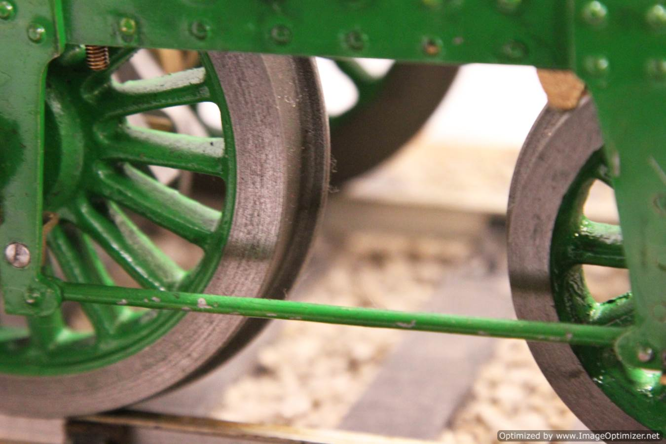 test 3-5-inch-gauge-lion-locomotive-chassis-for-sale-07-optimized
