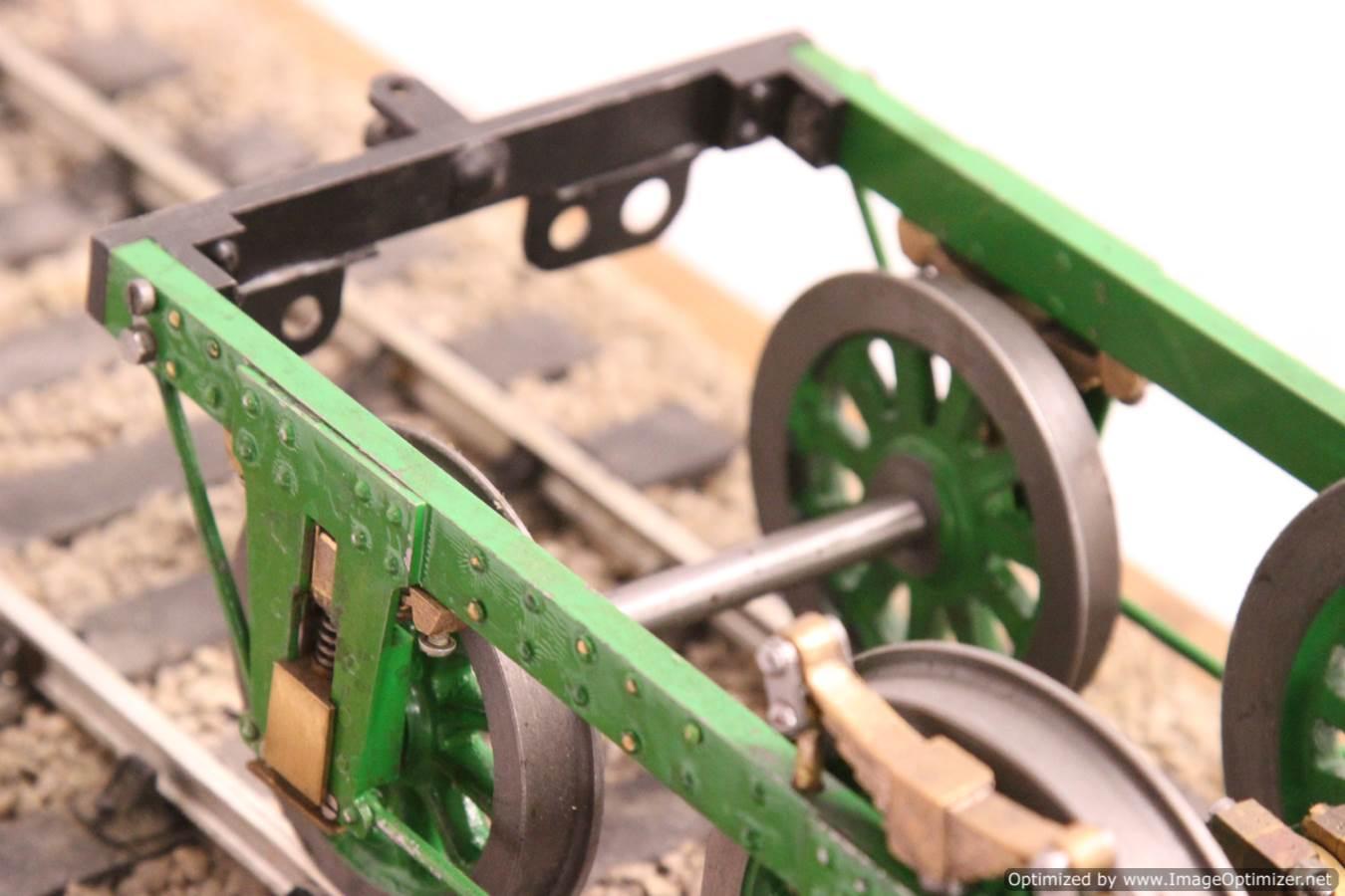 test 3-5-inch-gauge-lion-locomotive-chassis-for-sale-08-optimized