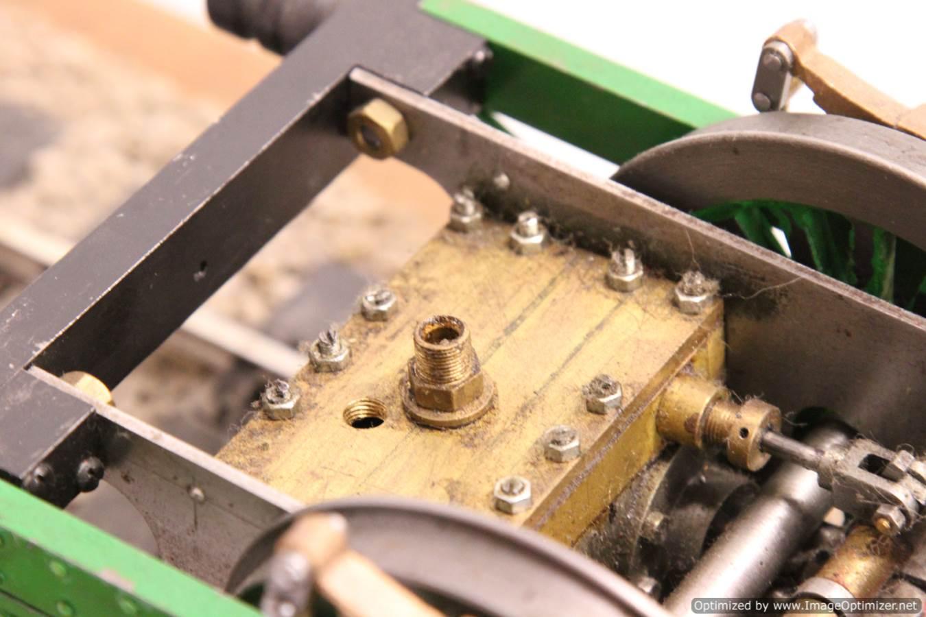 test 3-5-inch-gauge-lion-locomotive-chassis-for-sale-12-optimized