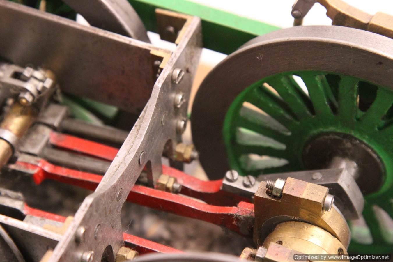 test 3-5-inch-gauge-lion-locomotive-chassis-for-sale-13-optimized