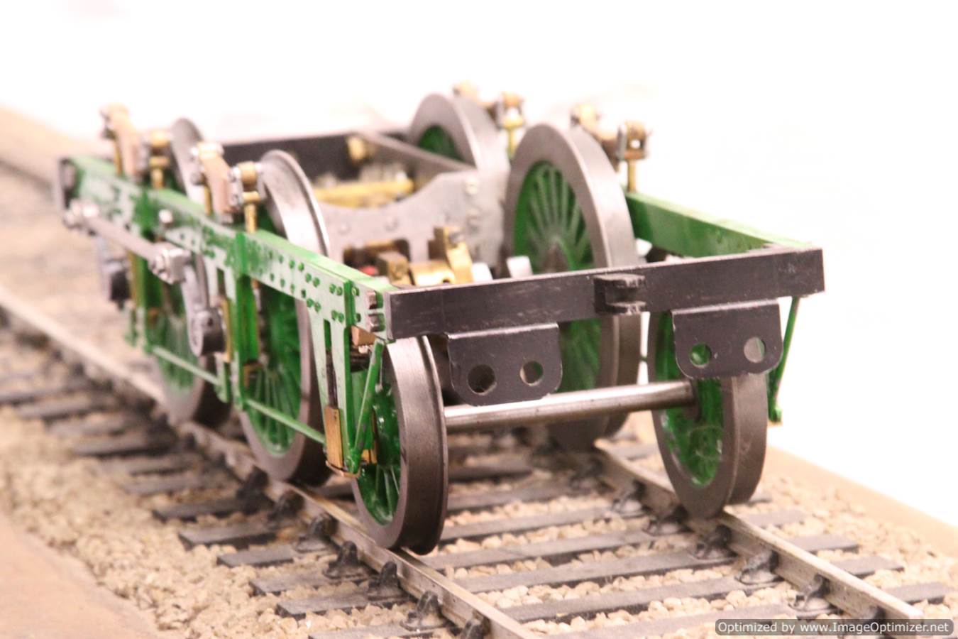 test 3-5-inch-gauge-lion-locomotive-chassis-for-sale-15-optimized