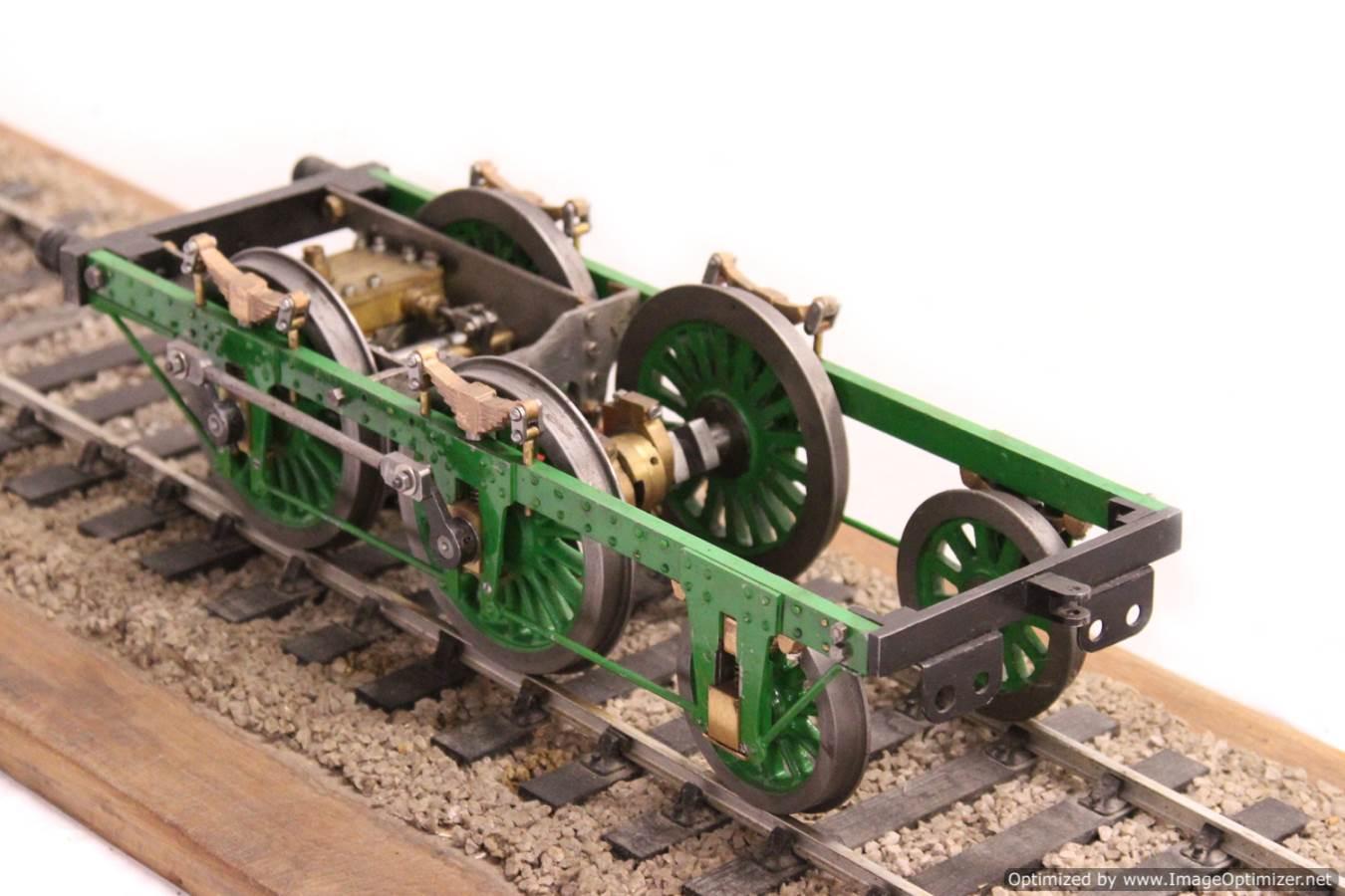 test 3-5-inch-gauge-lion-locomotive-chassis-for-sale-16-optimized