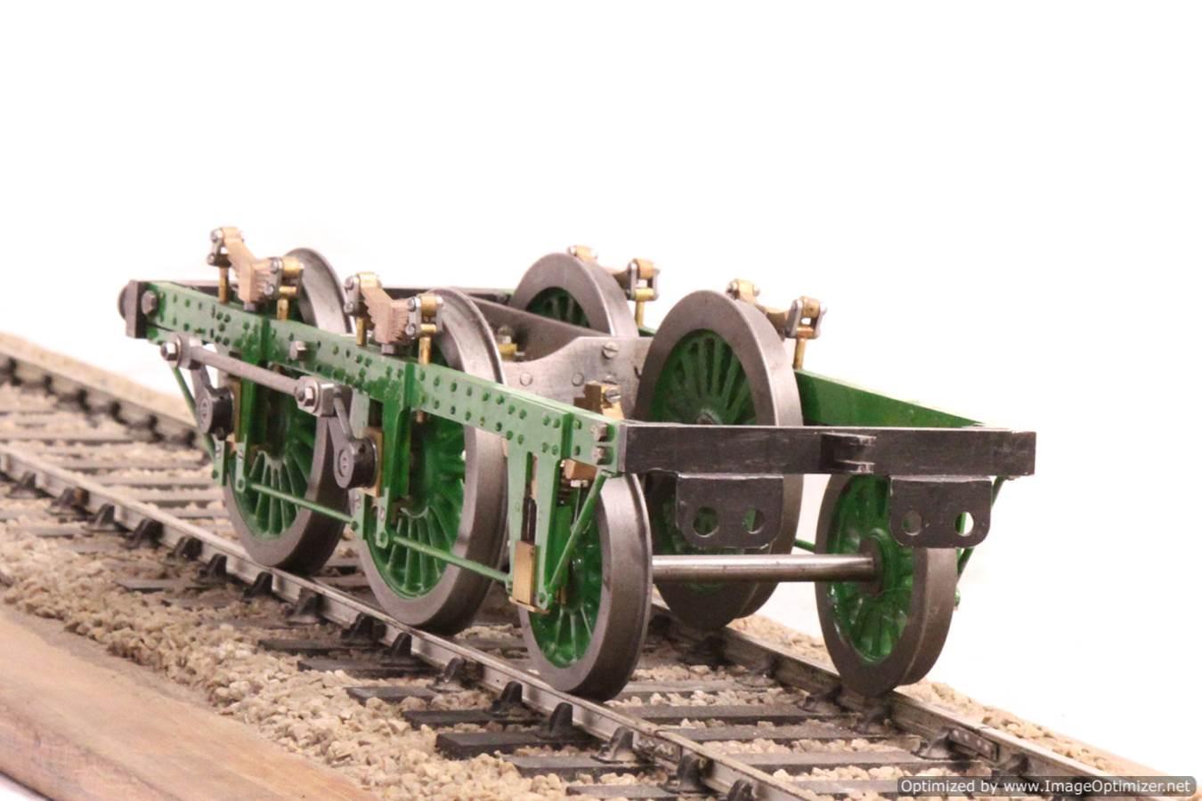 test 3-5-inch-gauge-lion-locomotive-chassis-for-sale-18-optimized