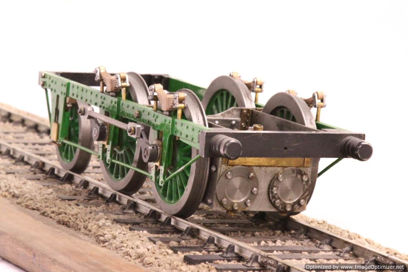 test 3-5-inch-gauge-lion-locomotive-chassis-for-sale-19-optimized