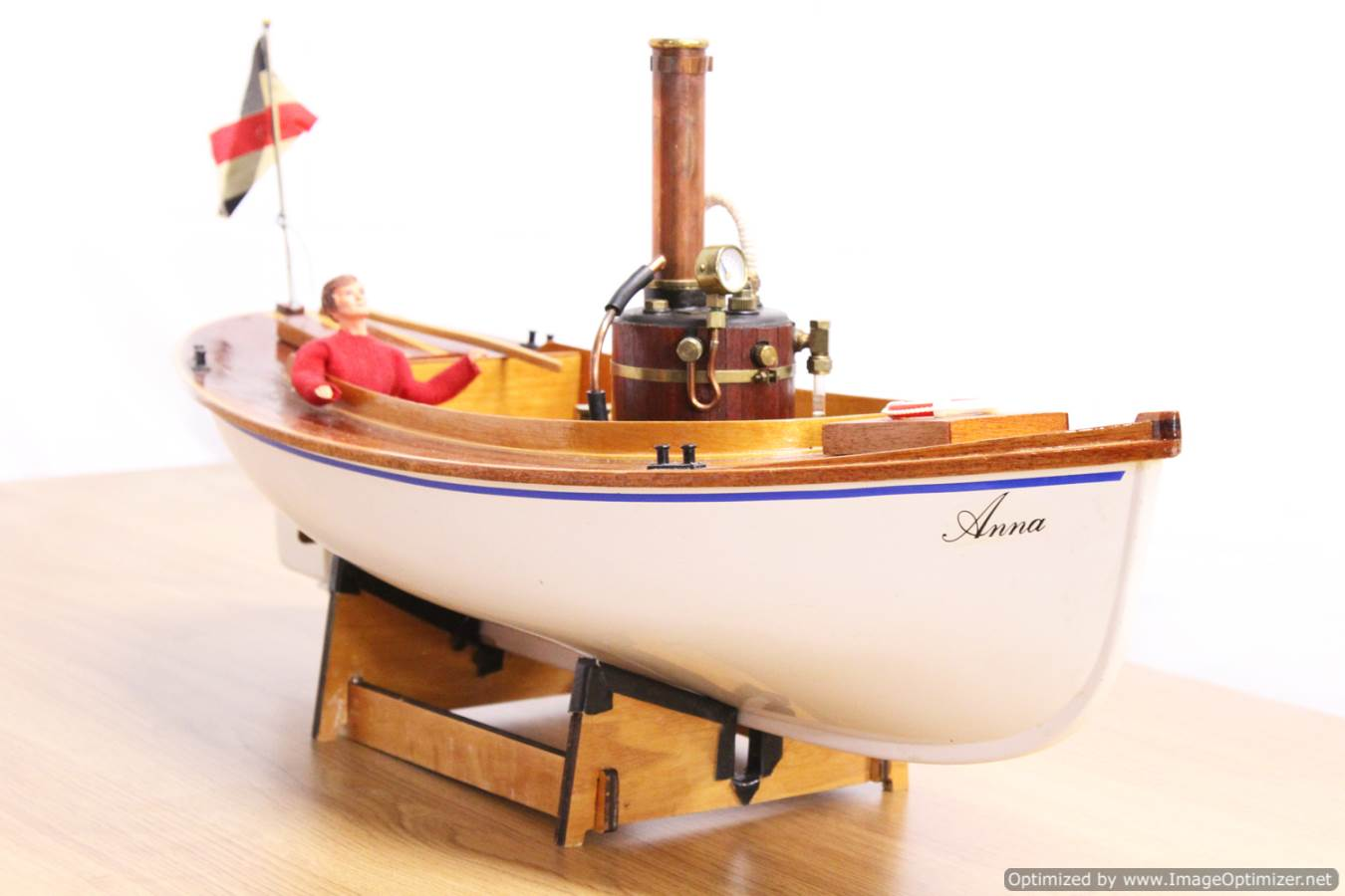 test anna-cheddar-steam-boat-live-steam-model-for-sale-01-optimized