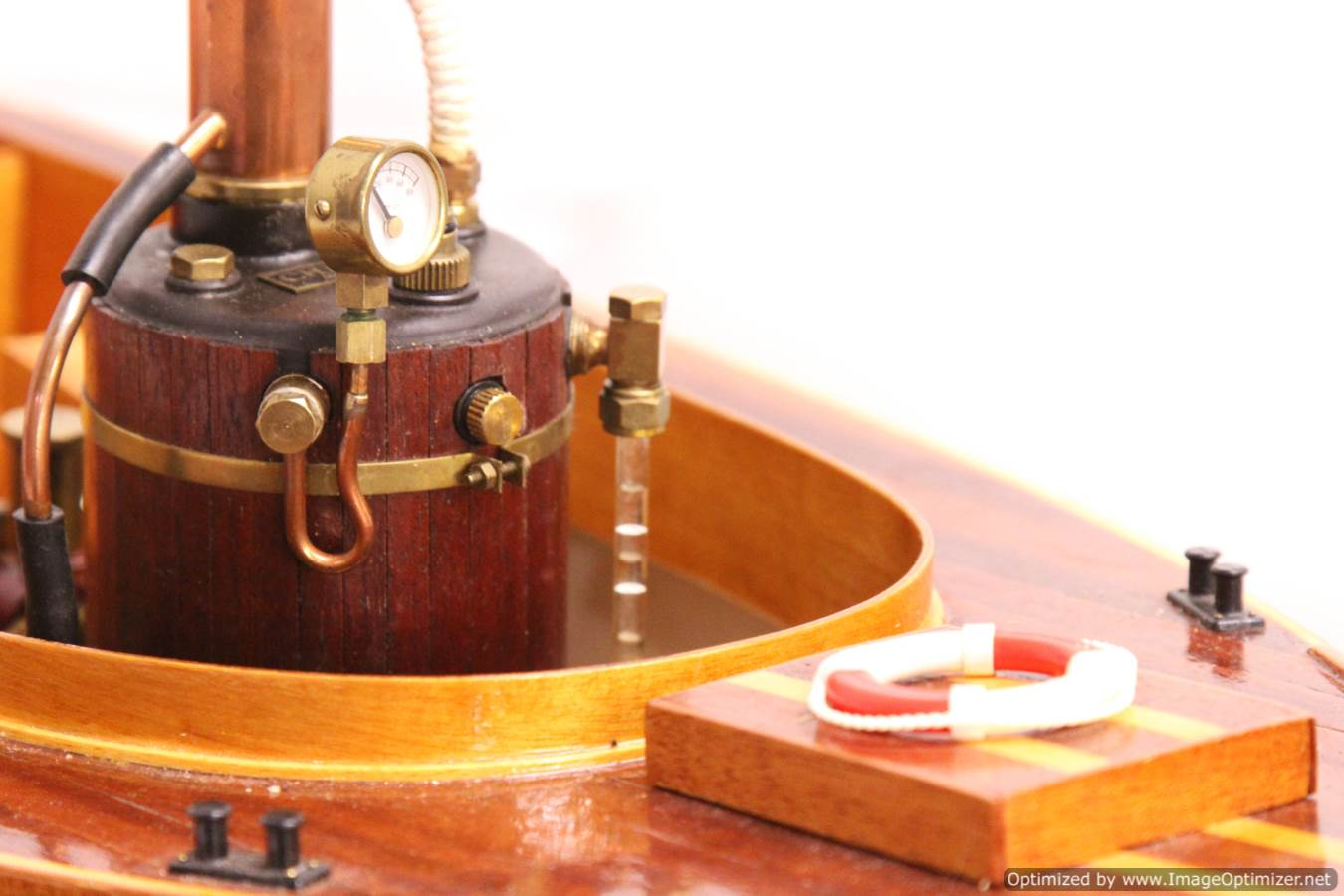 test anna-cheddar-steam-boat-live-steam-model-for-sale-02-optimized