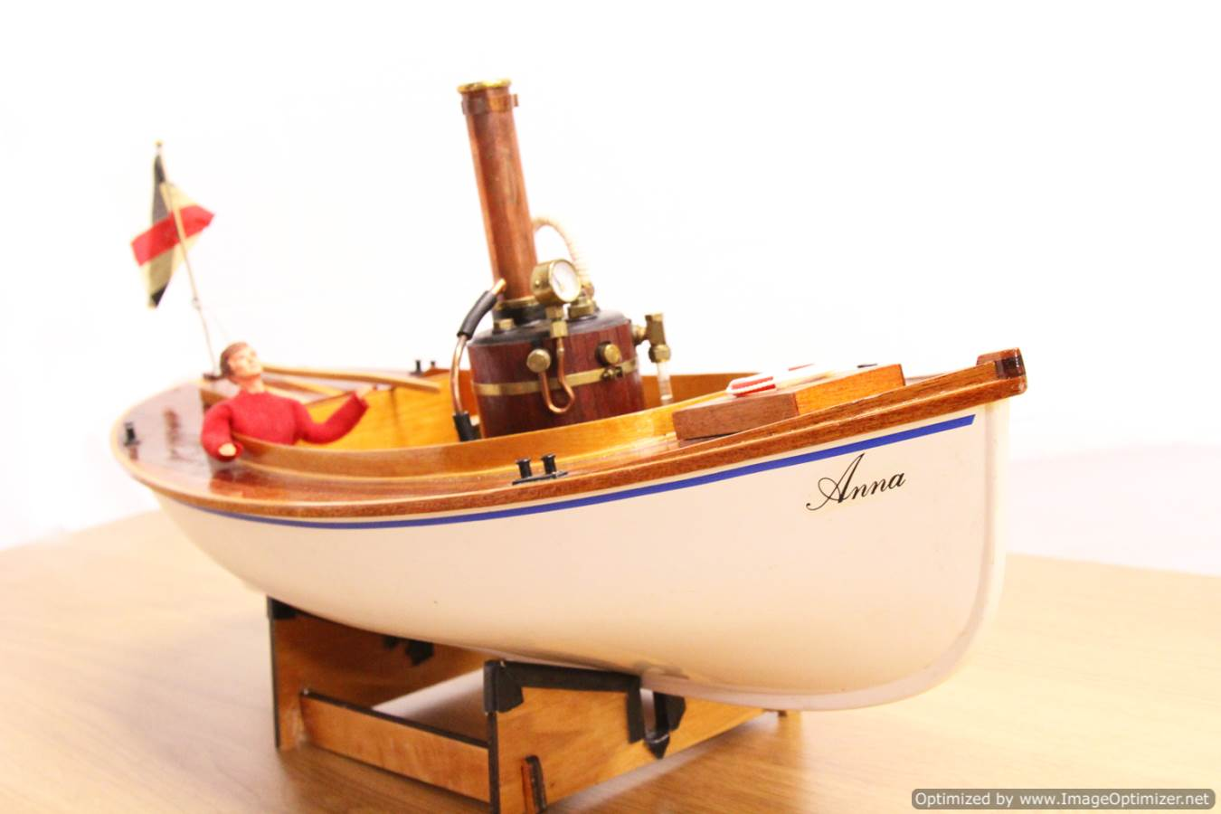 test anna-cheddar-steam-boat-live-steam-model-for-sale-03-optimized
